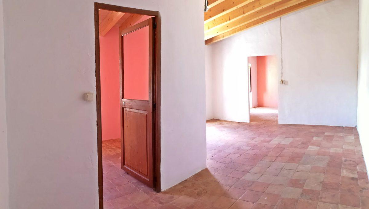 Habitación 2.2