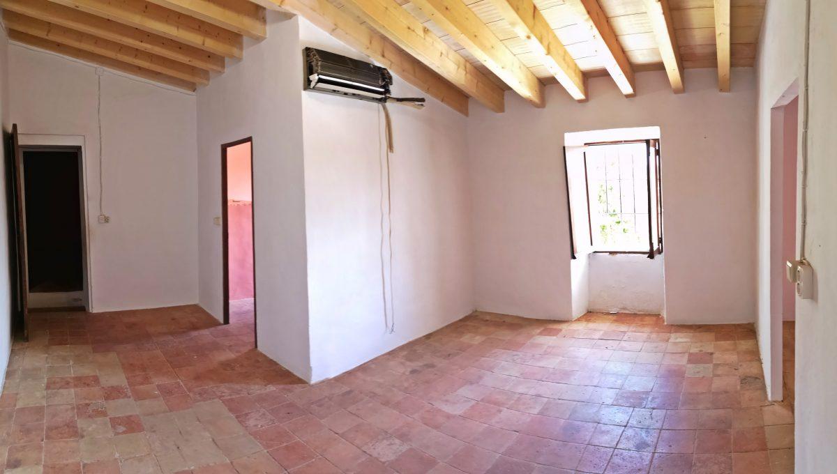 Habitación 2.3