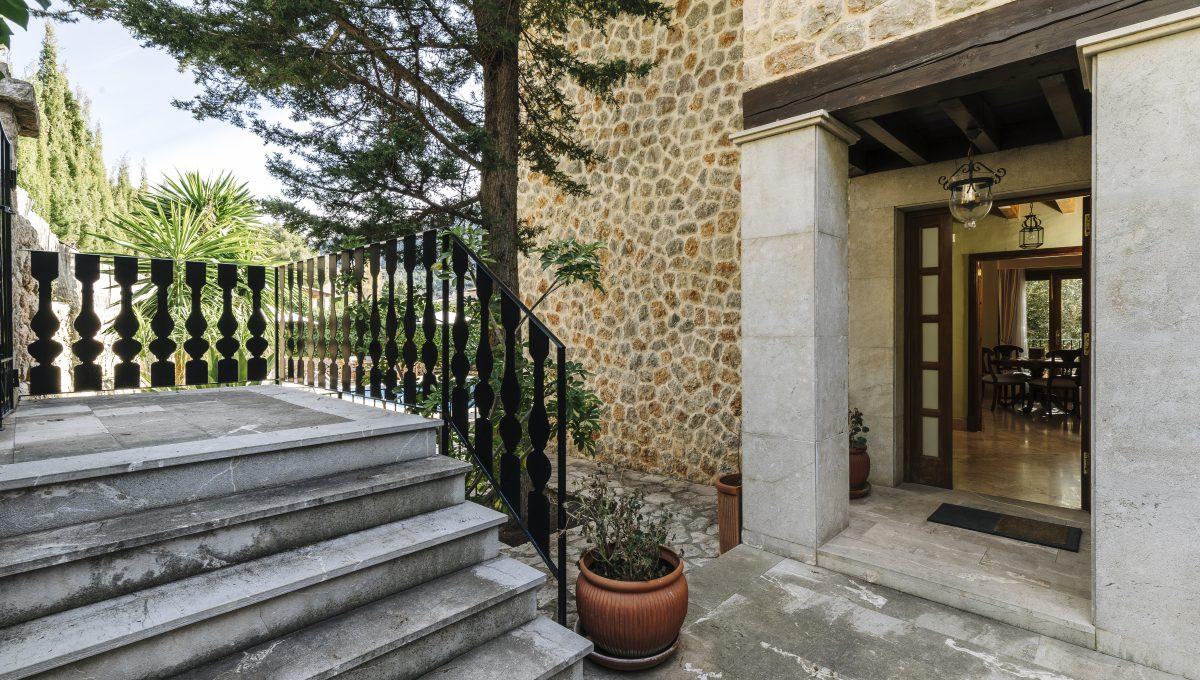 029 - Casa Valldemossa - Gener - 2021