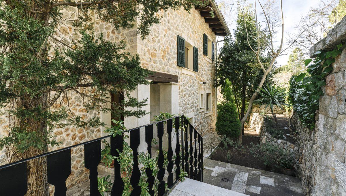 030 - Casa Valldemossa - Gener - 2021