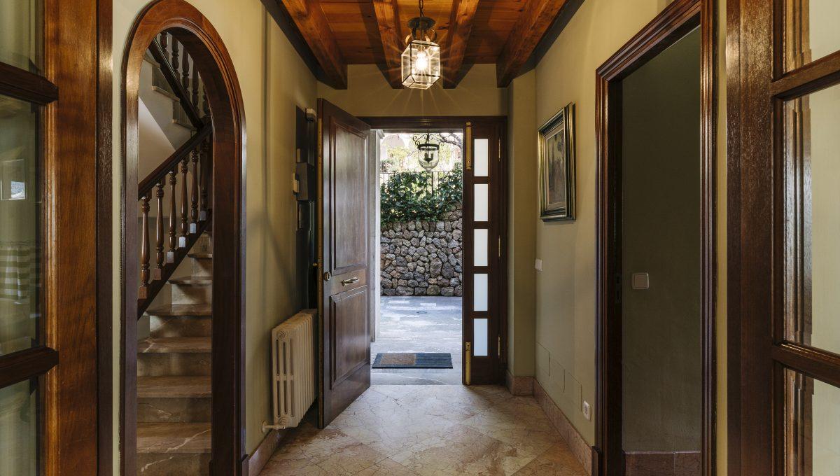 031 - Casa Valldemossa - Gener - 2021