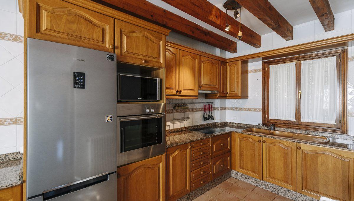 038 - Casa Valldemossa - Gener - 2021