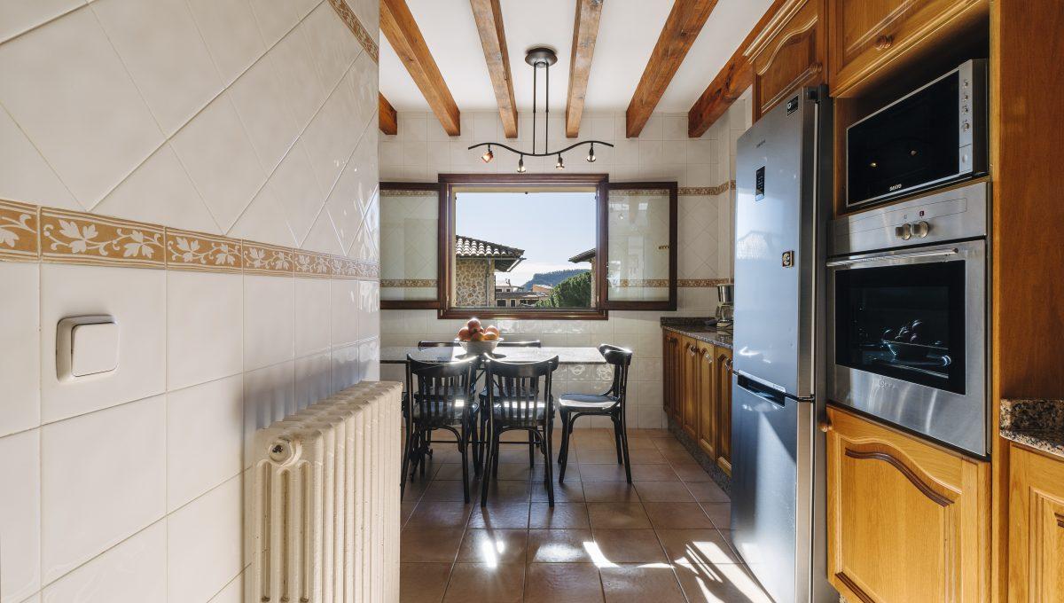 039 - Casa Valldemossa - Gener - 2021