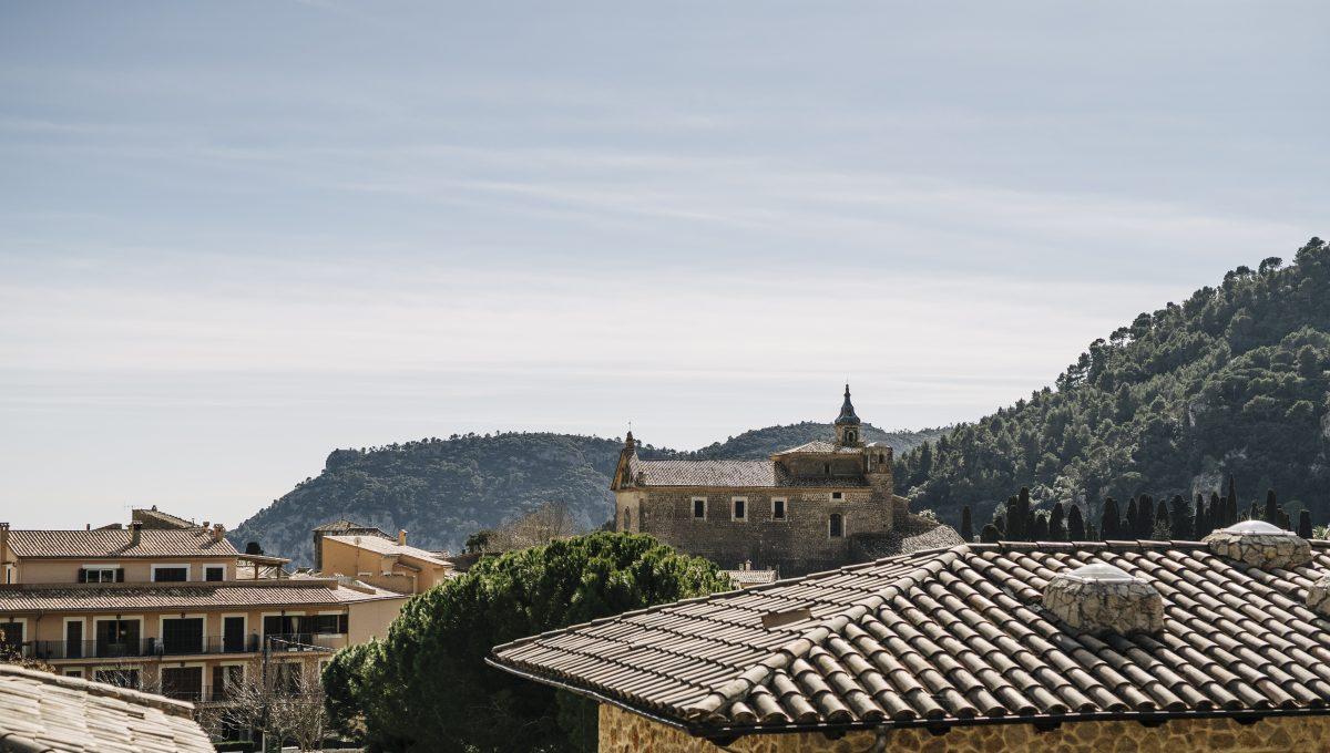 063 - Casa Valldemossa - Gener - 2021