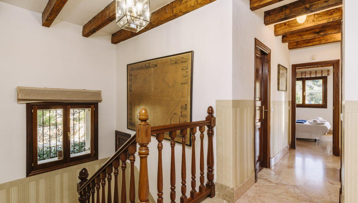 074 - Casa Valldemossa - Gener - 2021