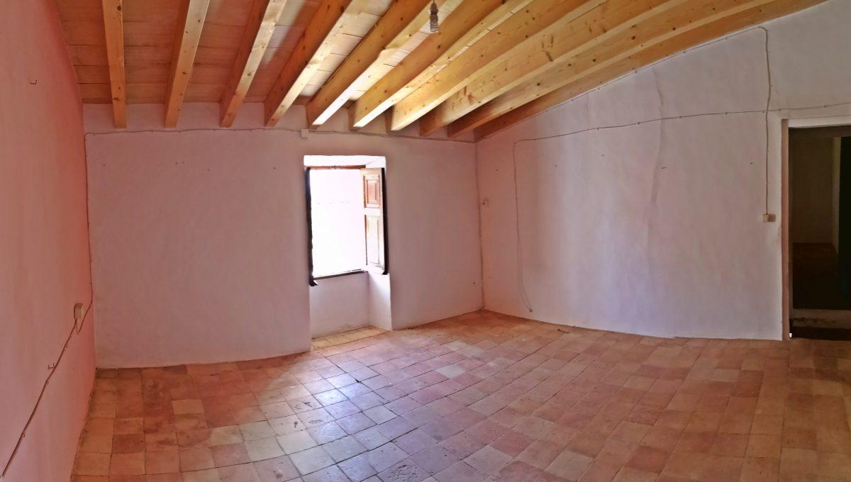 Habitación 1.1