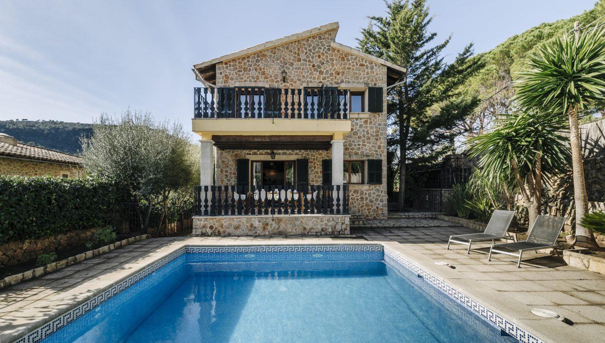 001 - Casa Valldemossa - Gener - 2021