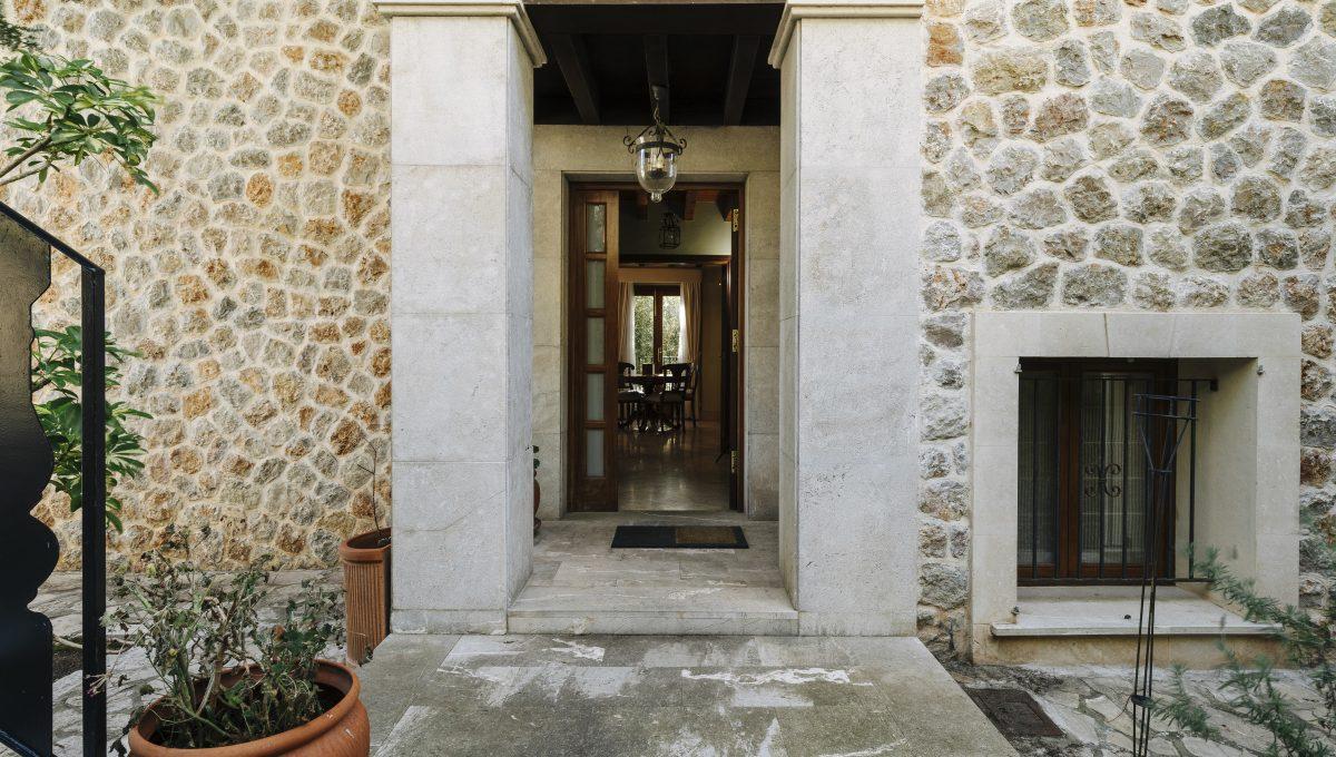 028 - Casa Valldemossa - Gener - 2021