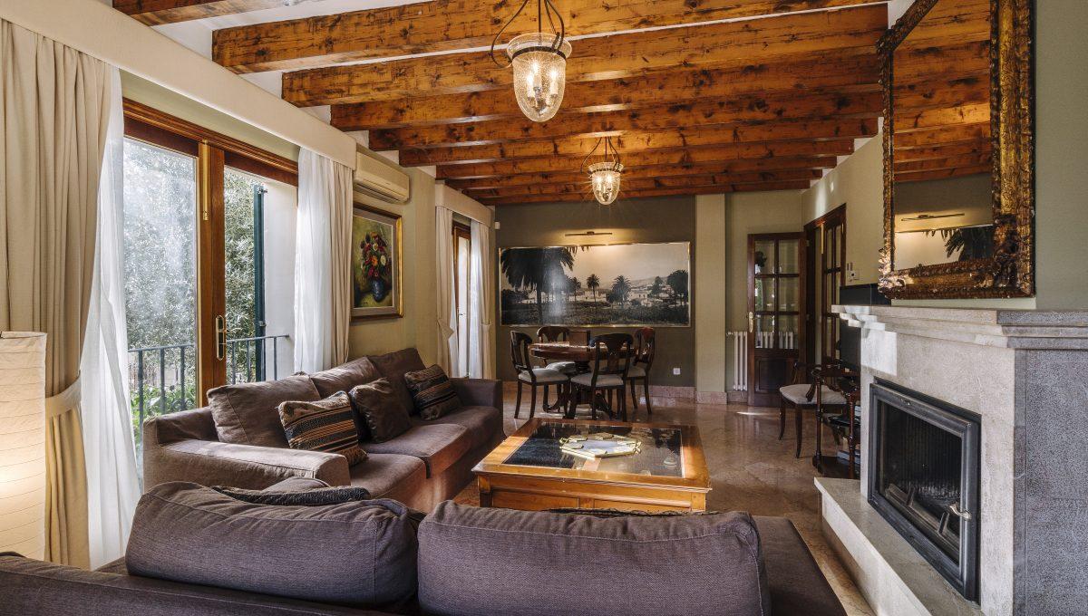 035 - Casa Valldemossa - Gener - 2021